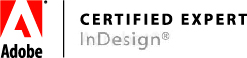 adobe-certified-expert-indesign-logo