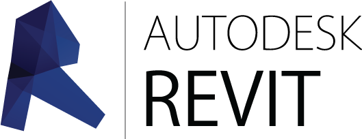 Revit Architecture Course - CEF Approved | Form.Welkin ...