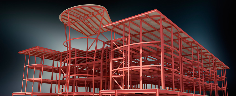 revit_structure_hero