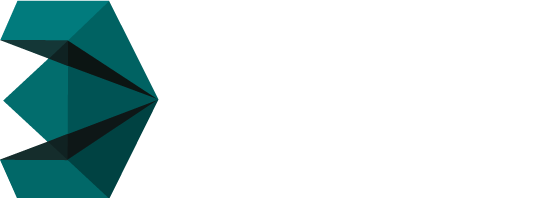 autodesk civil view for 3ds max course formwelkin