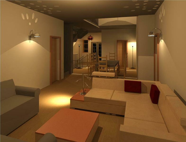 Koo Wai Hung _ RVTB-7A19K _ A1-A2 - Rendering - 3D View 4